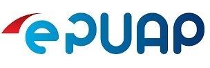 ePuap - logo